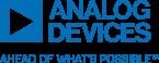 ADI-Logo-AWP-Tagline-CMYK-FullColor