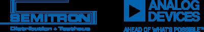Semitron ADI-Logo