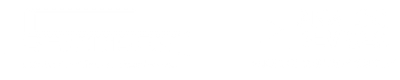Semitron-and-ADI-white-logo