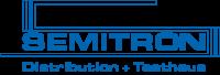 Semitron_Logo