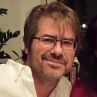 Steffen Buerkle
